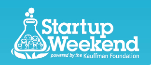 Startup Weekend Advice
